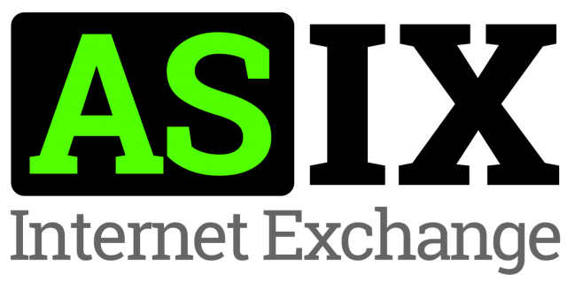 as-ix-logo-square