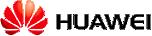 logo-huawei-tranparent