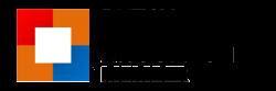 Official Dutch Data Center Association (DDA) member