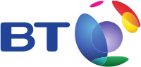 British Telecom Global Services