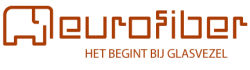 Eurofiber Netherlands