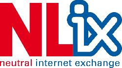 NL-IX DDoS protection