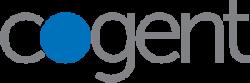 Cogent DDoS protection service