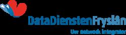 DataDiensten Fryslân