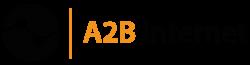 a2b internet datacenter PoP