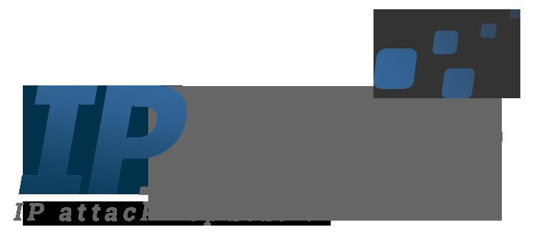 IPJudge logo
