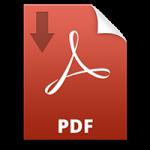 pdf-icon-symbol-5