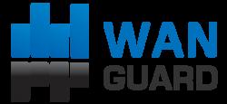 Wanguard preferred reseller
