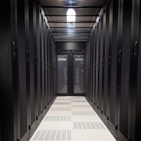 new-dataroom-serverius