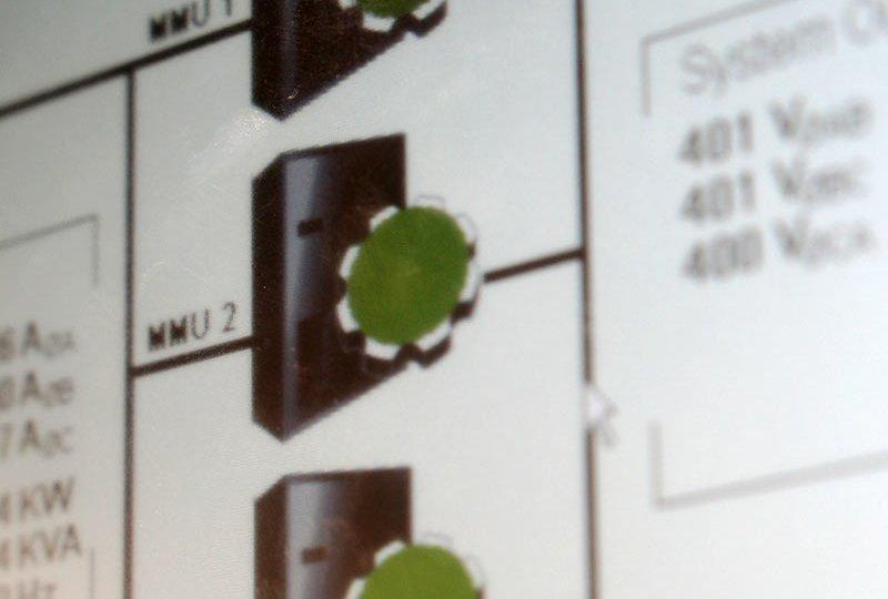 ups-screen