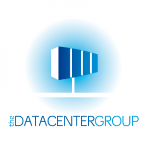 The-Datacenter-Group-300x300