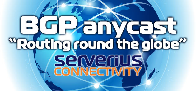 bgp-anycast-routing-round-the-globe-front