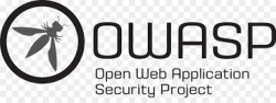 Open Web Application Security Project OWASP WAF