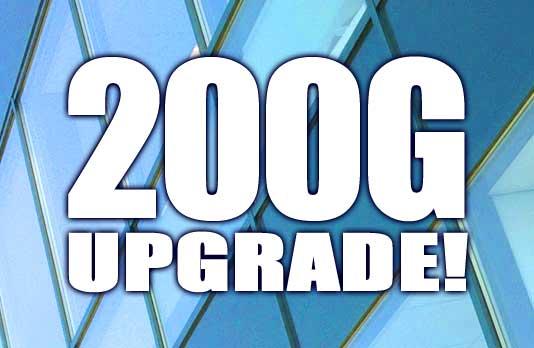200G-IMAGE