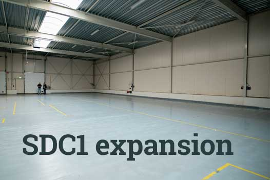sdcs2-expansion