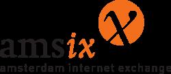 ams-ix partner