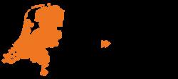 NLNOG official sponsor
