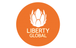 Liberty Global carrier data center connection