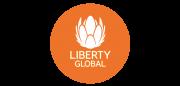 Liberty Global Ziggo Vodafone carrier data center connection