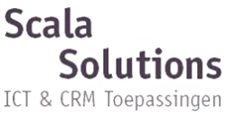 Scala solutions