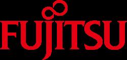 fujitsu dedicated server