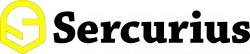 Sercurius logo