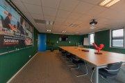 meetingroom datacenter
