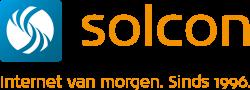Solcon, Internet of tomorrow.