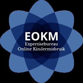 eokm child porn filter