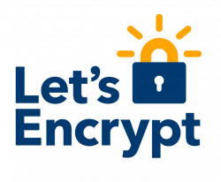 free Lets Encrypt SSL