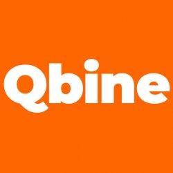Qbine