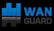 Andrisoft Wanguard integration