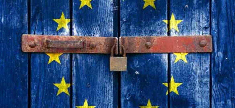 intro-european-lock-tiny