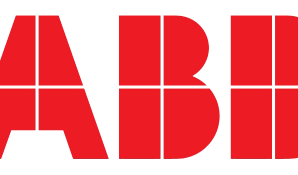 ABB provides critical elastic infrastructure solutions for Serverius