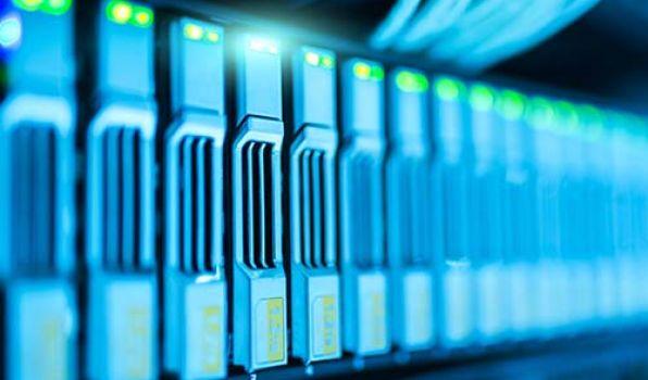 Open datacenter night – Registration