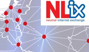 NL-IX opens new Point of Presence at Serverius SDC2
